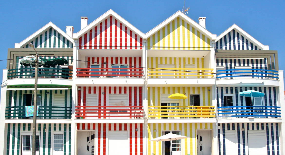 aveiro-houses-of-costa-nova